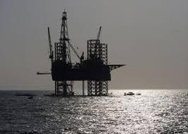 تحقیق اصول و کاربردهای روش مگنتو تلوریک در اکتشافات نفت و ژئوترمال