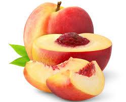 تحقیق اثر پکلوبوترازول بر رشد رویشی، گلدهی و کیفیت میوه در هلو