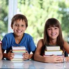 تحقیق بررسی و شناخت راههای مناسب، ترغیب و تشویق دانش آموزان به مطالعه و تحقیق در دوره ابتدایی