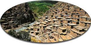 تحقیق طرح های هادی و بهسازی سکونتگاه های روستایی