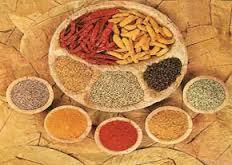 تحقیق افزودنیهای غذایی