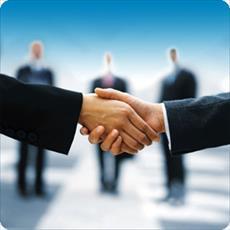 ملاقات با مشتری قبل از طراحی پروژه مسکونی