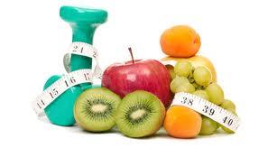 تحقیق تغذیه و بهداشت