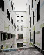 سنگ خشکه نما و روش اجرا و متره آن–پروژه روشهای اجرایی ساختمان و متره