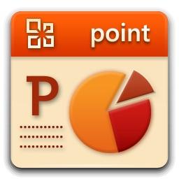 پاورپوینت آموزشی آشنایی با پاورپوینت 2000 ، Power Point 2000 ، به همراه تصاویر آموزشی