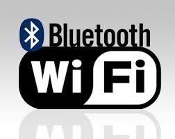 پایان نامه ی شبکه های بی سیم  با رویکردی به  wi - Fi و bluetooth