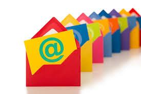 دانلود بزرگترین بانک ایمیل به تفکیک استان ها