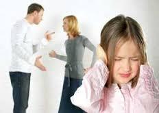 پروژه ی بررسی اثرات وعوامل مؤثر بر طلاق در خانواده ها به همراه نمونه بررسی انجام شده با پرسشنامه در شهر نیشابور