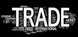 کاملترین اصطلاحات رایج بازرگانی خارجی