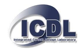 636 سوال استخدامی (ICDl) با پاسخ