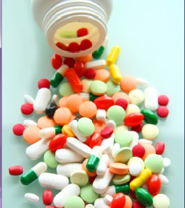 سیستم داروخانه