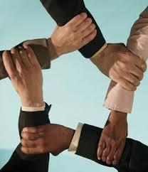 دانلود پاورپوینت (اسلاید) سرمایه فکری و اجتماعی