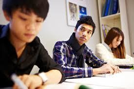 سیستم های آموزشی درخارج ( هند.سوئد.فرانسه )