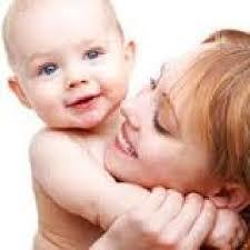 پاورپوینت رابطه سن مادر با وزن کودک هنگام تولد