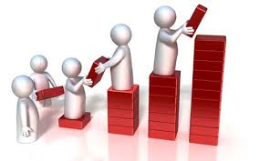 دانلود پاورپوینت مبانی رفتار گروه (فصل هفتم کتاب تک جلدی مبانی رفتار سازمانی استیفن رابینز ترجمه پارسائیان و اعرابی)
