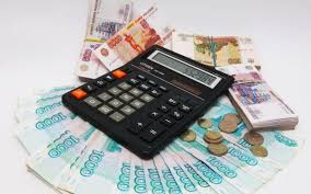 پروژه مالی شرکت تحقیقات و توسعه صادرات نرمافزار ثنارای