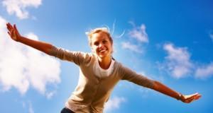 پایان نامه کارشناسی ارشد (رشته تربیت بدنی و علوم ورزشی)   عنوان بررسی رابطه بین برخی ویژگی های آنتروپومتریک با تعادل در سطوح متفاوتی از دشواری