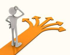 دانلود پاورپوینت تصمیم گیری فردی(فصل ششم کتاب تک جلدی مبانی رفتار سازمانی استیفن رابینز ترجمه پارسائیان و اعرابی)
