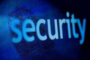 دانلود پایان نامه سیستم های کنترل سرقت EAS