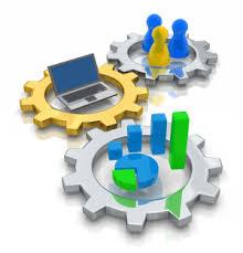 استفاده از سیستم مدیریت ارزش به دست آمده ، برای مدیریت پروژه های نرم افزاری