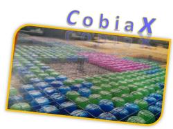 کوبیاکس
