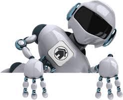 مقدمه ای بر رباتیک