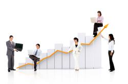 نرم افزار افزایش بازدید مجازی از وبلاگ و وبسایت با افزایش رتبه ی الکسای گوگل