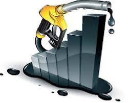 خرید و دانلودپروژه اقتصاد نفت : بررسی جایگاه ایران در بازار جهانی نفت