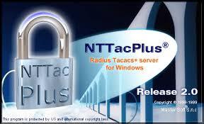 پروژه ی بینظیربررسی  یک بسته کامل برای  مدیریت کنترل دسترسی و اطلاعات حسابداری ( NTTACPLUS ) به دوزبان اگلسی و فارسی