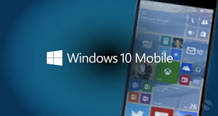 مقاله ی جدید آشنایی با ویندوز موبایل