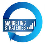دانلود پاورپوینت دیدگاه بازار- محور زمینه ساز موفقیت استرتژیهای بنگاه، تجاری و بازاریابی