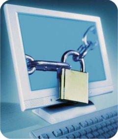 دانلود فایل ورد Word پروژه بررسی اصول و مبانی امنیت در شبکه های رایانه ای