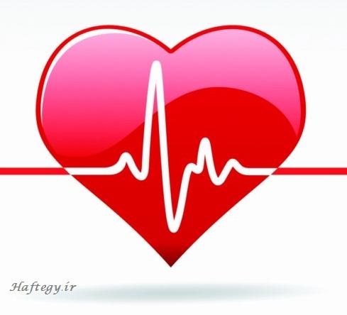 تحقیق قلب(قلب چیست و چگونه کار می کند؟)