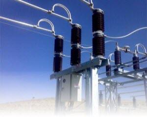 دانلودفایل ورد Word پروژه بررسی و ارزیابی قابلیت اطمینان سیستم های قدرت