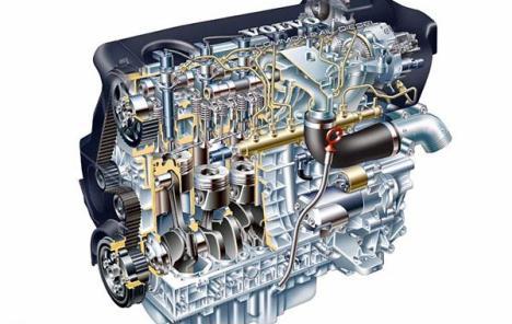 دانلود فایل ورد Word پروژه بررسی سیستم سوخت رسانی موتورهای دیزل