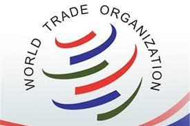 دانلود پاورپوینت سازمان تجارت جهانی