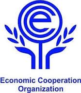 دانلود پاورپوینت سازمان همکاریهای اقتصادی (اکو)