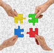 دانلود پاورپوینت پویاییهای گروه و کار تیمی