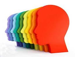 دانلود پاورپوینت شخصیت و رابطه آن با رفتار سازمانی