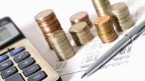 دانلود پاورپوینت آشنایی با مفاهیم اصلی مدیریت هزینه