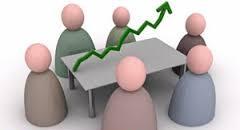 پاورپوینت نقش مدیریت مشارکتی و نظام پیشنهادات در توسعه منابع انسانی و افزایش بهره وری