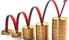 پاورپوینت مدیریت سود و هموارسازی سود