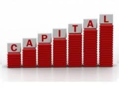 پاورپوینت ساختار سرمایه و نظریه های مختلف آن