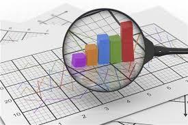 پاورپوینت تحلیل وضعیت کلان اقتصادی و صنعت (ویژه ارائه کلاسی درس مدیریت سرمایه گذاری)
