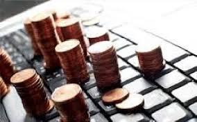 پاورپوینت پیامد های اقتصادی و تئوری اثباتی حسابداری