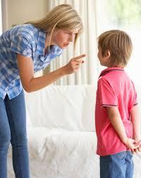 مقاله آموزش به کمک روشهای تغییر رفتار