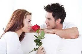 مقاله نقش زن در زندگی مشترک