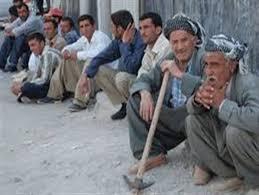 مقاله نگاهی به معضل بیکاری جوانان
