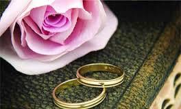 مقاله رموز ازدواج موفق