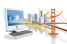 پایگاه داده 1 و2  رشته کامپیوتر و نرم افزار